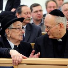 """Képtalálat a következőre: """"magyar zsidó"""""""