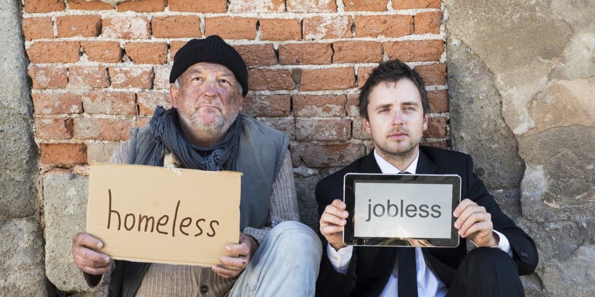 http://barankovics.hu/_f/homeless_jobles.jpg