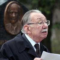 Kovács K. Zoltán