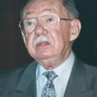 Kovács K. Zoltán - A kép forrása: Új Ember